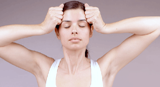 Facial Yoga, better than a face lift ?