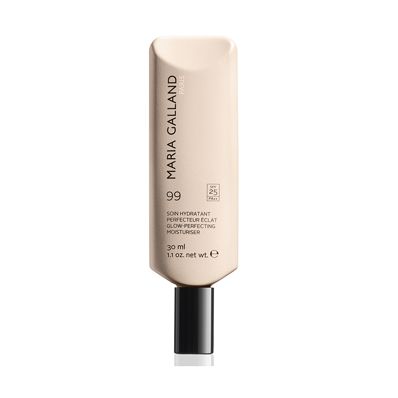 99-10 Soin Hydratant Perfecteur Eclat (SPF 25) - label.buyonline | label.site.name