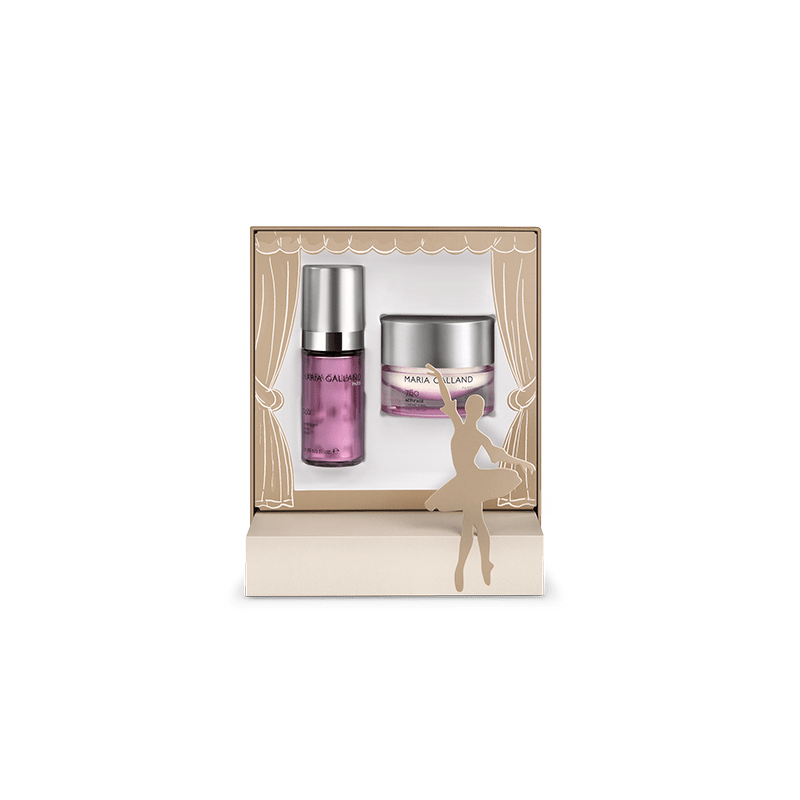 ACTIV'AGE SET - Online kaufen | Maria Galland Paris