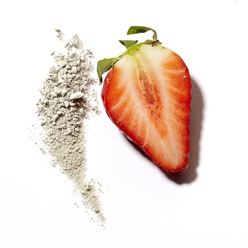 Active Ingredients