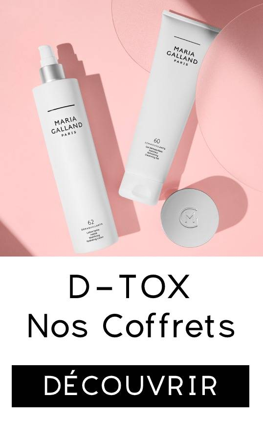 detox-your-skin-2021