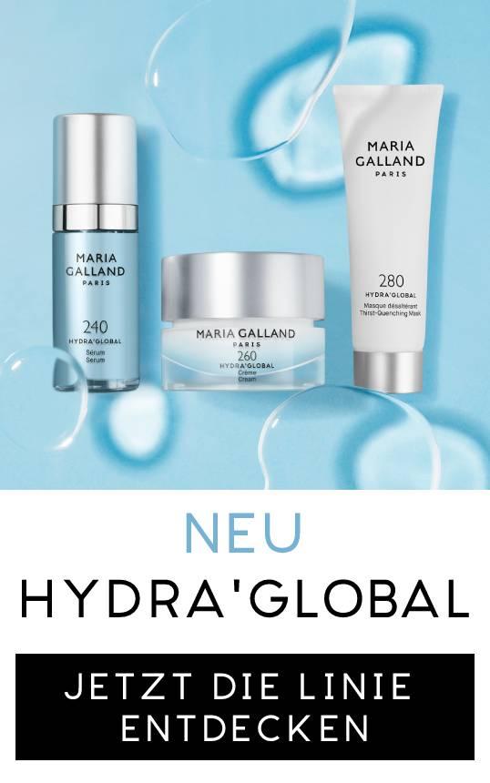 hydra'global